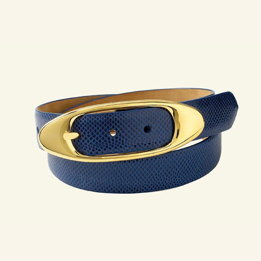 "1¼"" Karung Belt"