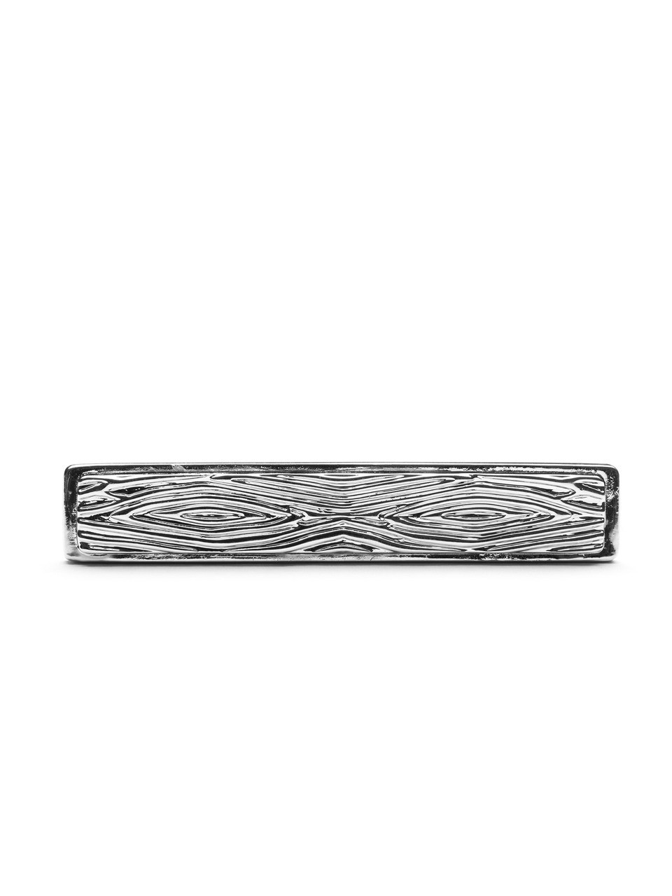 Redwood Tie Bar