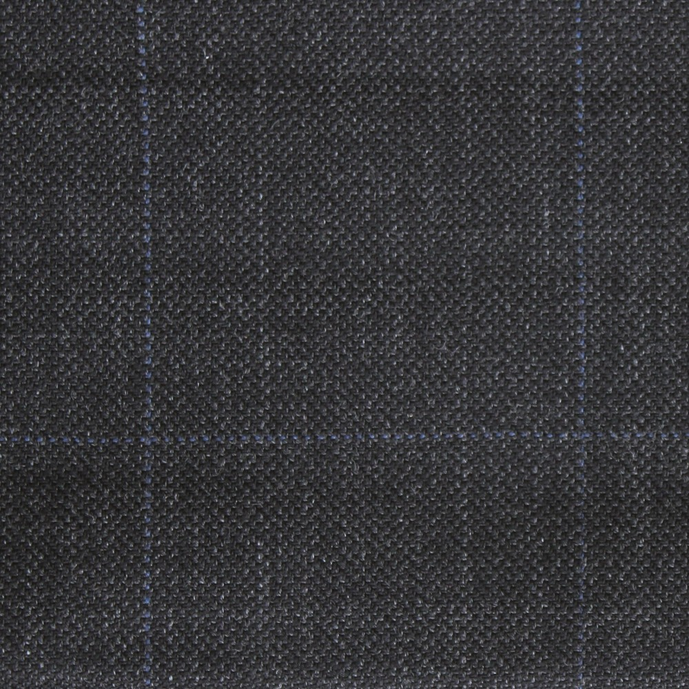 Fabric in Private Collection (AB 101005)