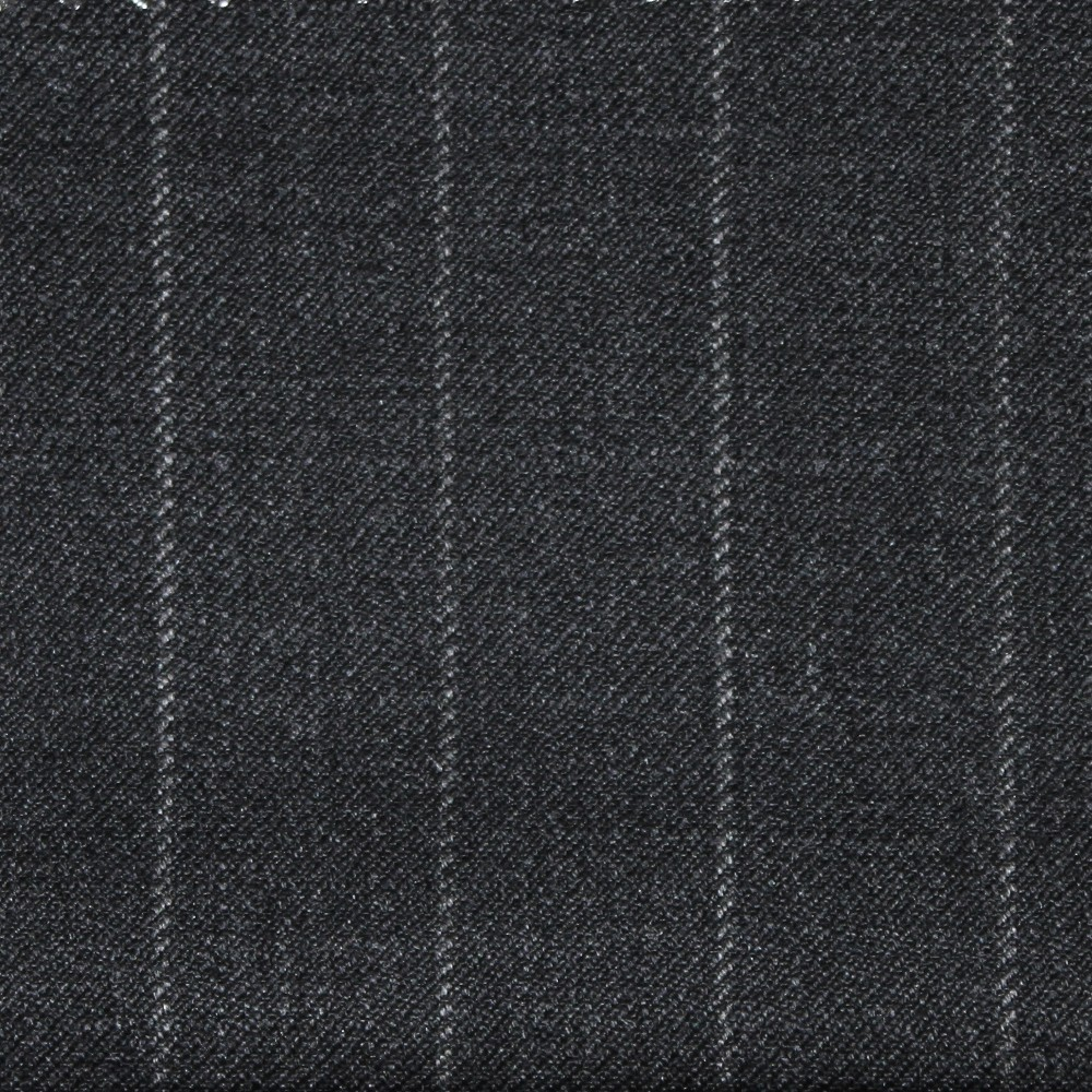 Fabric in Private Collection (AB 101044)