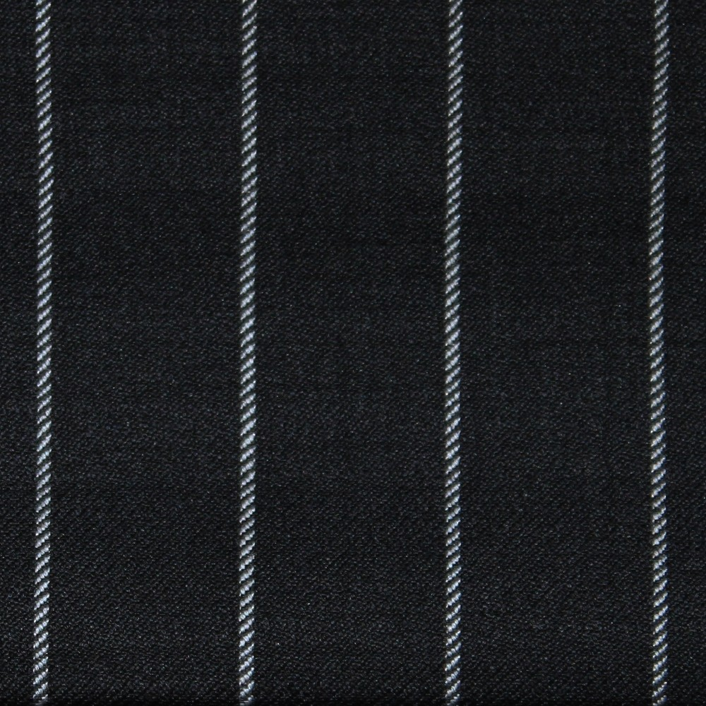 Fabric in Private Collection (AB 102772)