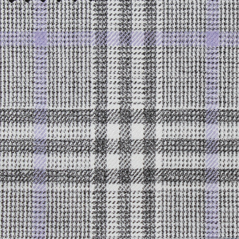 Fabric in Private Collection (AB 108601)