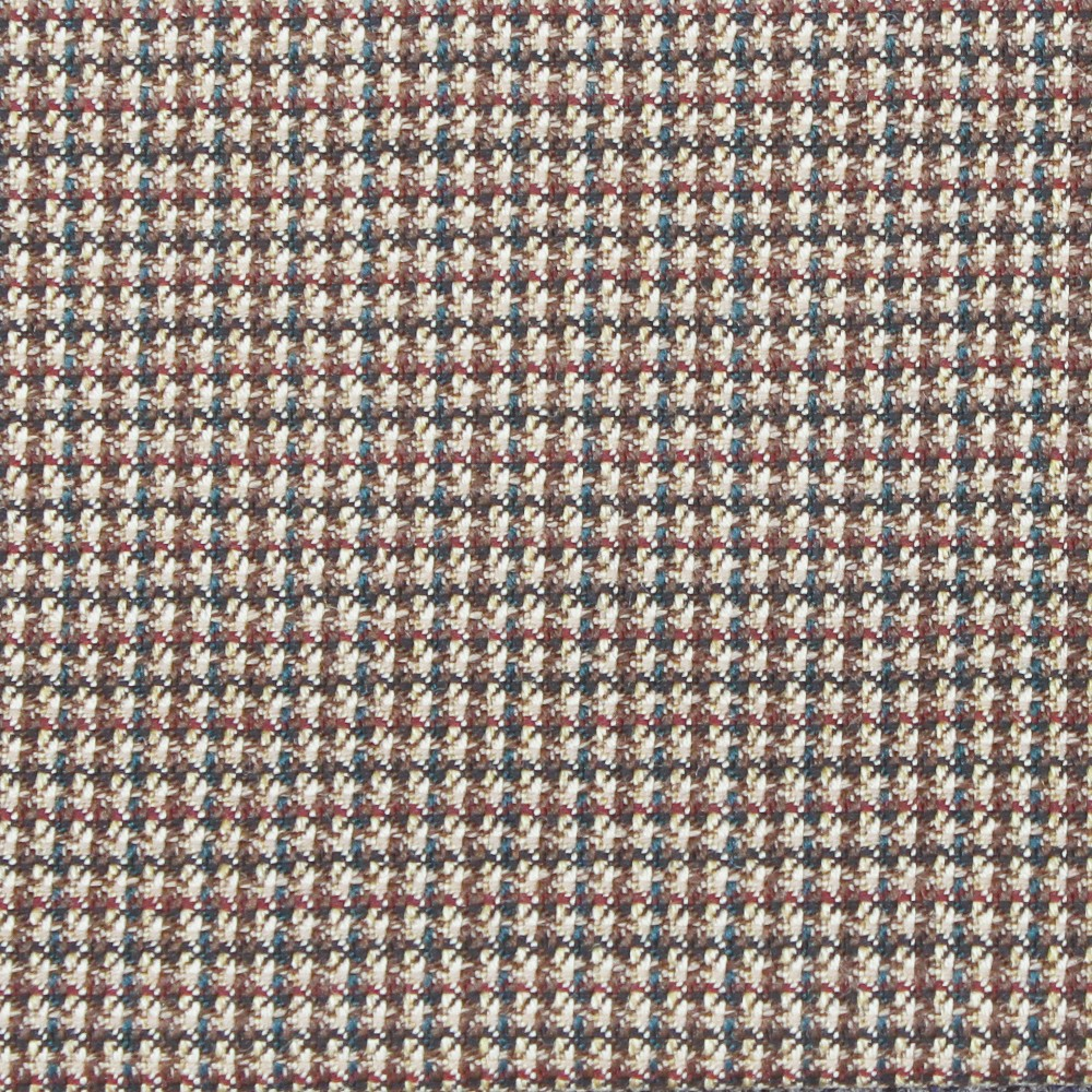 Fabric in Private Collection (AB 108606)
