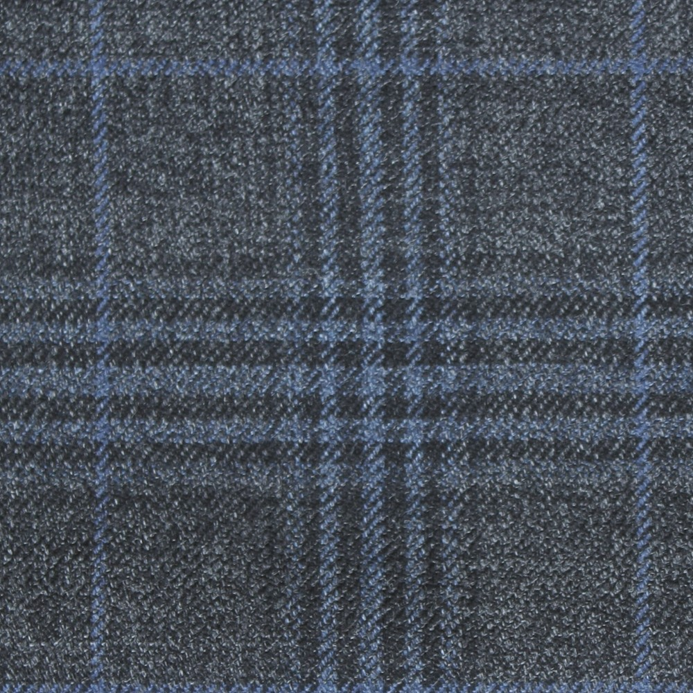 Fabric in Private Collection (AB 108608)