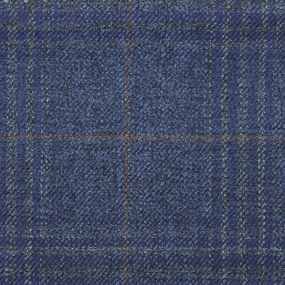 Fabric in Private Collection (AB 108609)
