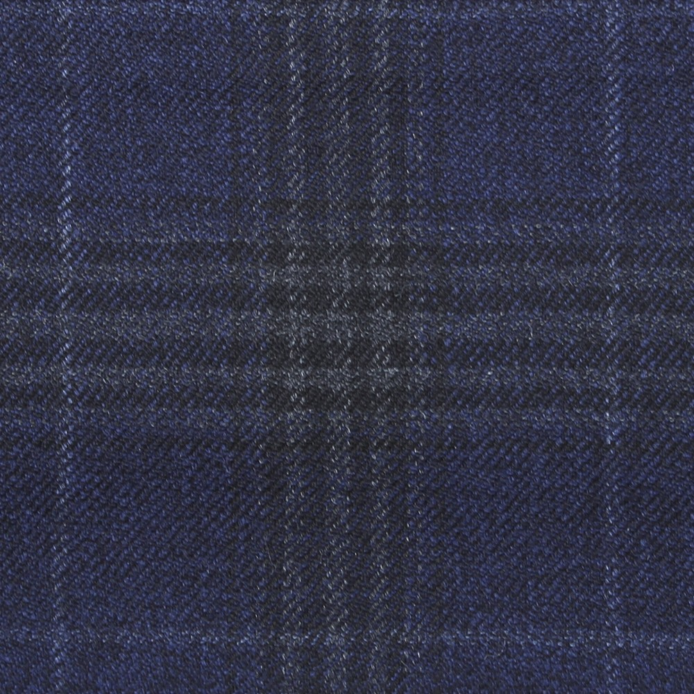 Fabric in Private Collection (AB 108610)