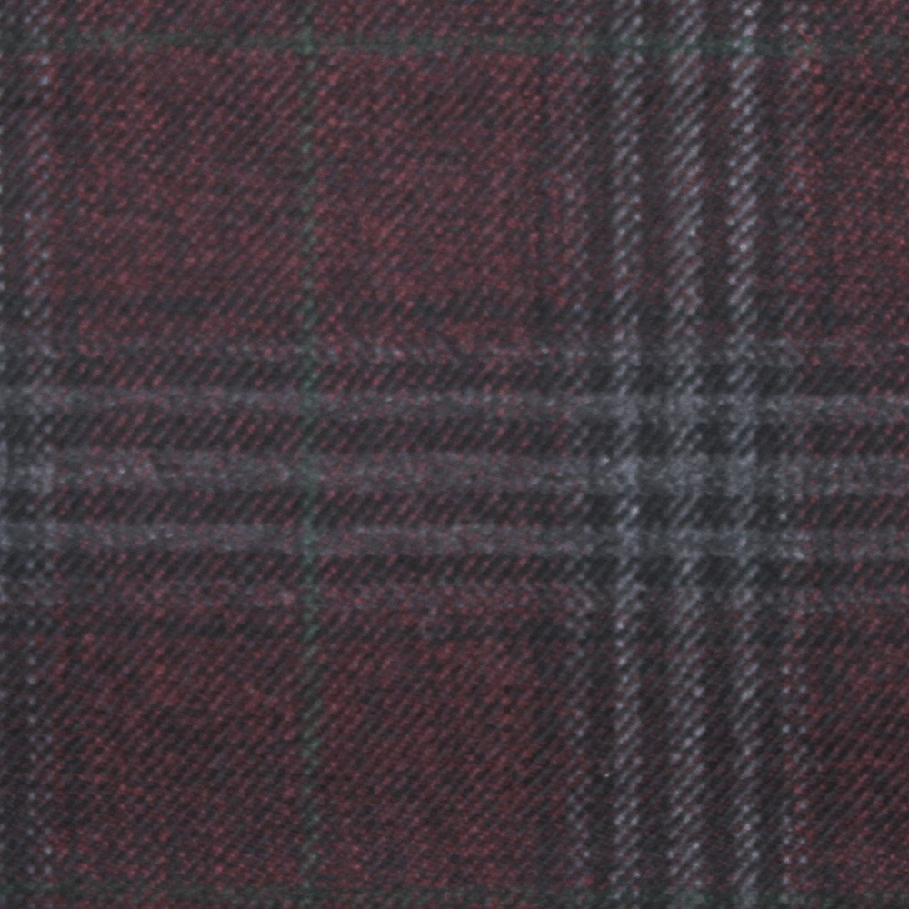 Fabric in Private Collection (AB 108612)