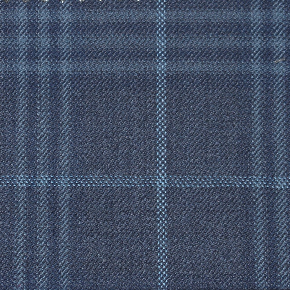 Fabric in Private Collection (AB 108615)