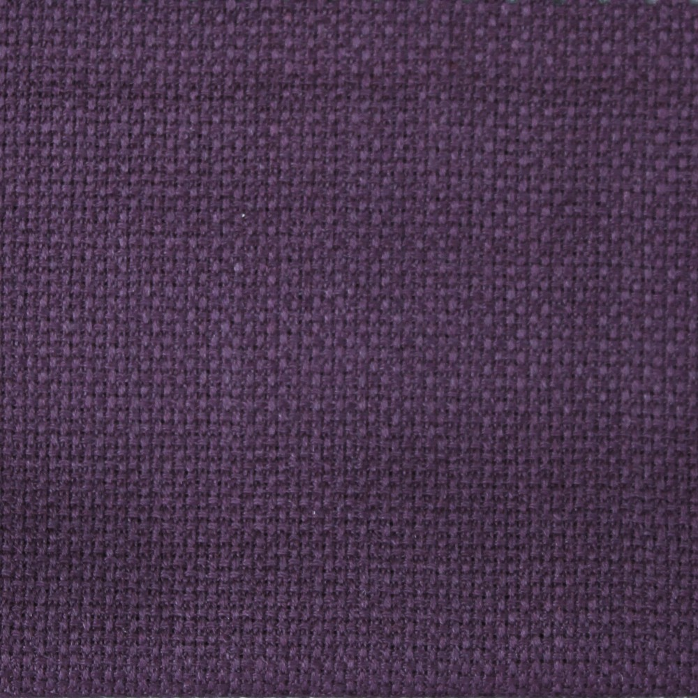 Fabric in Private Collection (AB 108625)