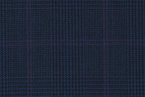 Suit in Dormeuil (DOR 313000)