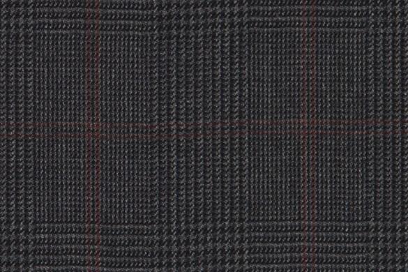Suit in Dormeuil (DOR 313001)