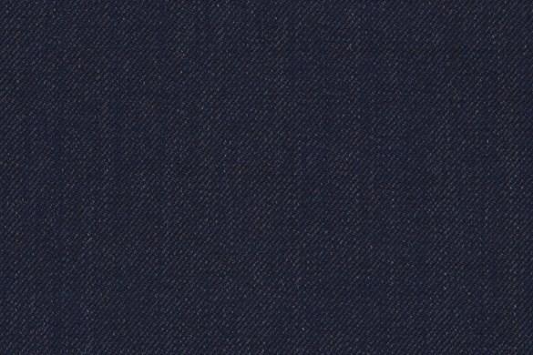 Suit in Dormeuil (DOR 313049)