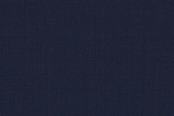 Suit in Dormeuil (DOR 313052)