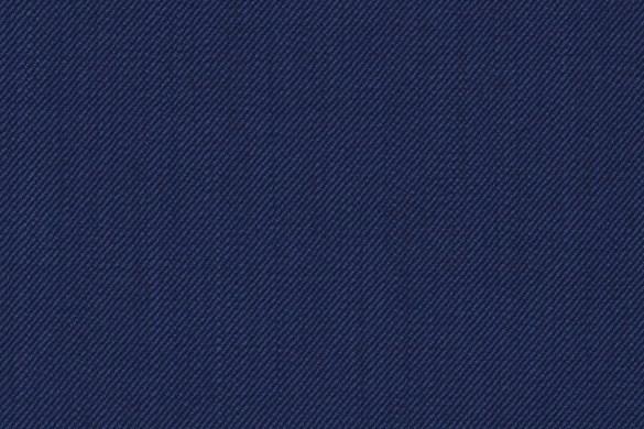 Suit in Dormeuil (DOR 313053)