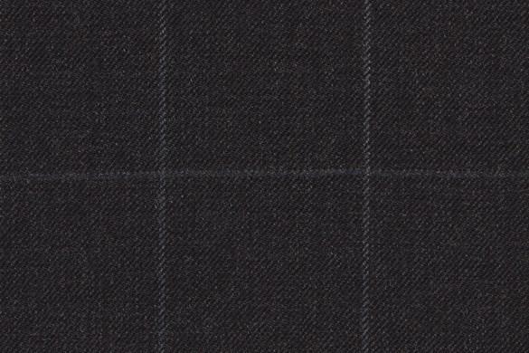 Suit in Dormeuil (DOR 313056)