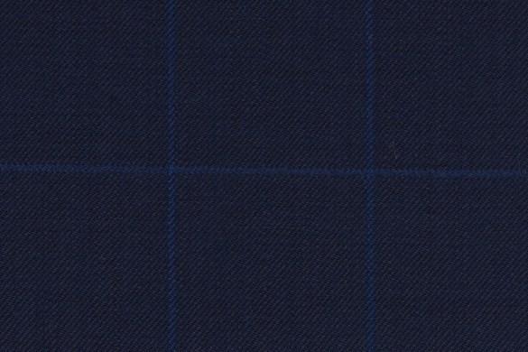 Suit in Dormeuil (DOR 313057)