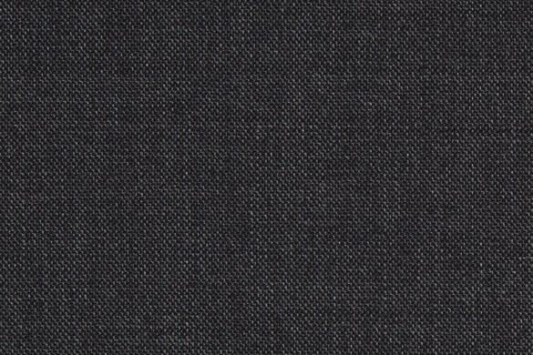 Suit in Dormeuil (DOR 313058)