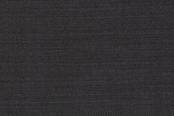 Suit in Dormeuil (DOR 839002)
