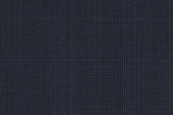 Suit in Dormeuil (DOR 839095)