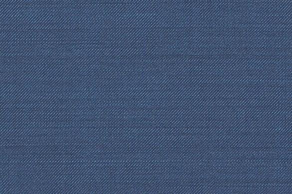 Suit in Dormeuil (DOR 839111)