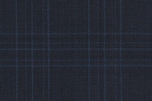 Suit in Dormeuil (DOR 839119)