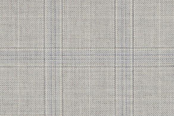 Suit in Dormeuil (DOR 839124)