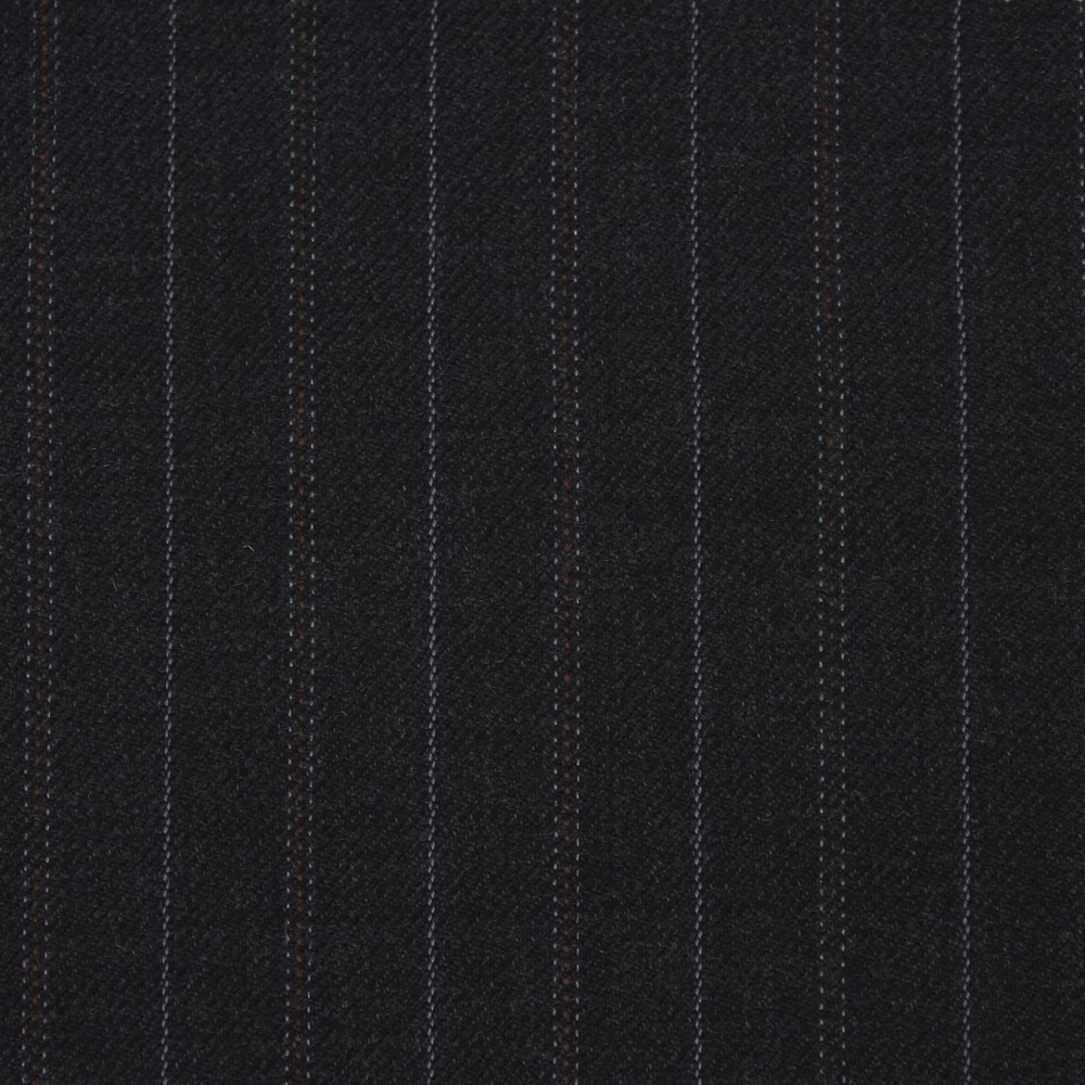 Fabric in Gladson (GLD 102501)