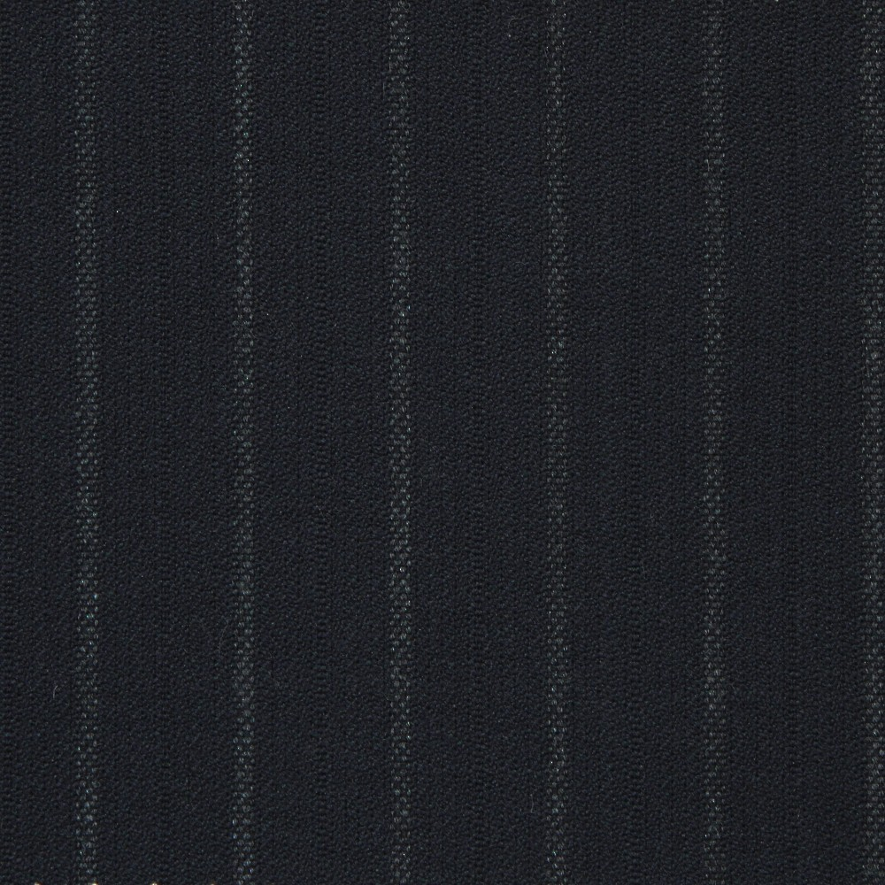 Fabric in Gladson (GLD 104655)