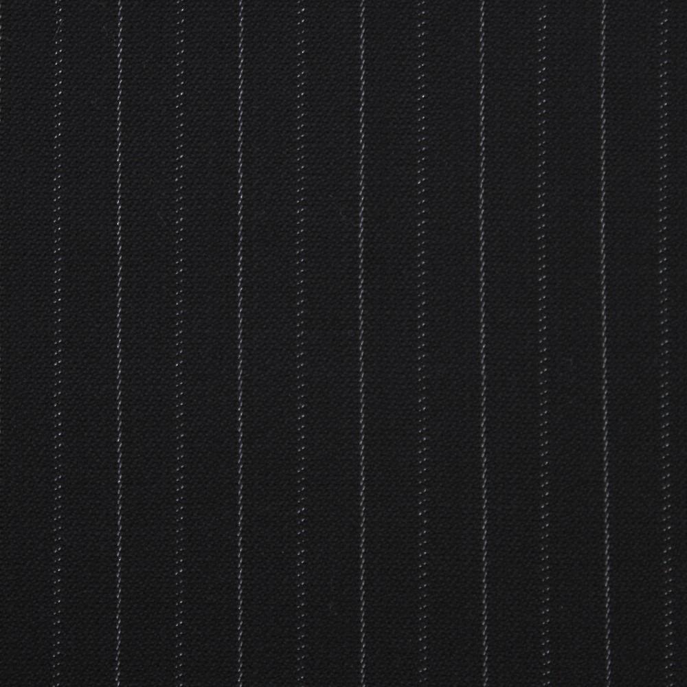 Fabric in Gladson (GLD 104660)