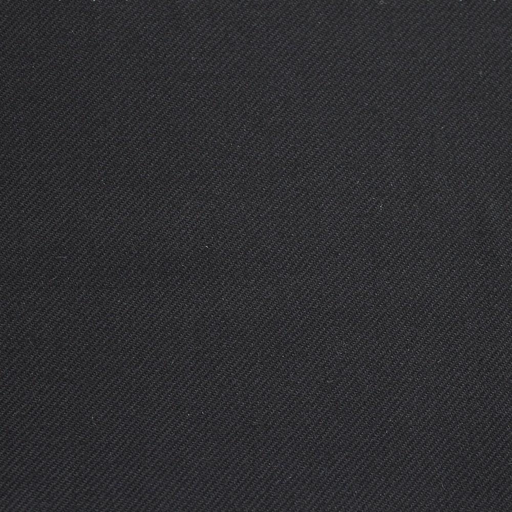 Fabric in Gladson (GLD 104697)