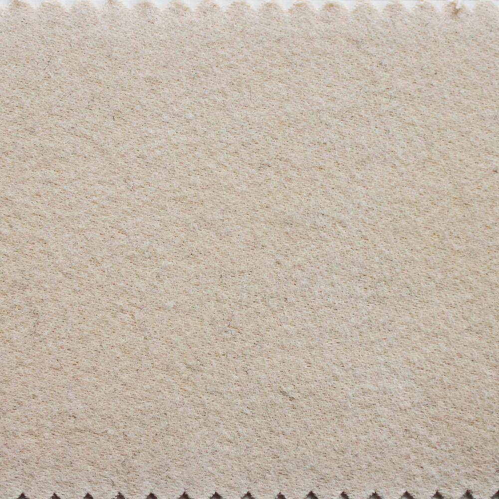 Fabric in Gladson (GLD 105730)