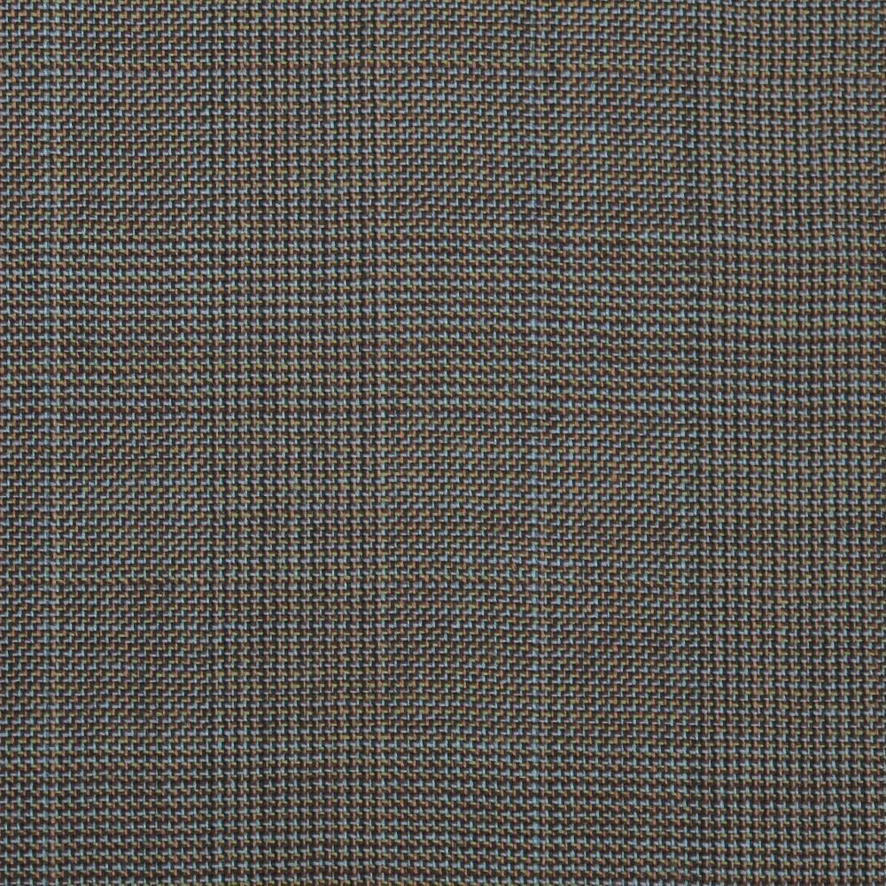 Fabric in Gladson (GLD 106090)