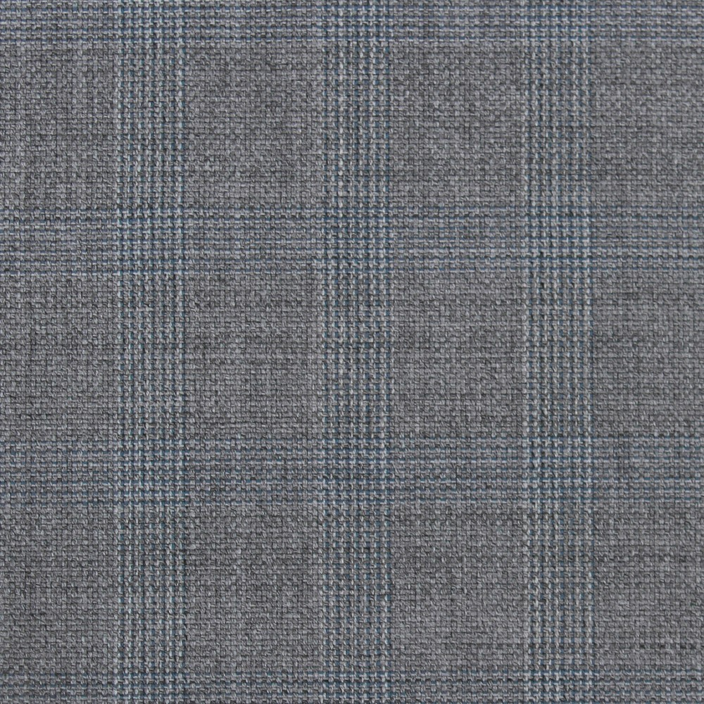 Fabric in Gladson (GLD 106825)