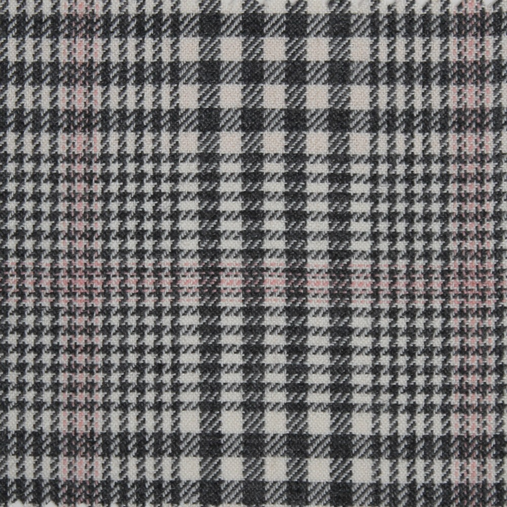 Fabric in Gladson (GLD 106904)