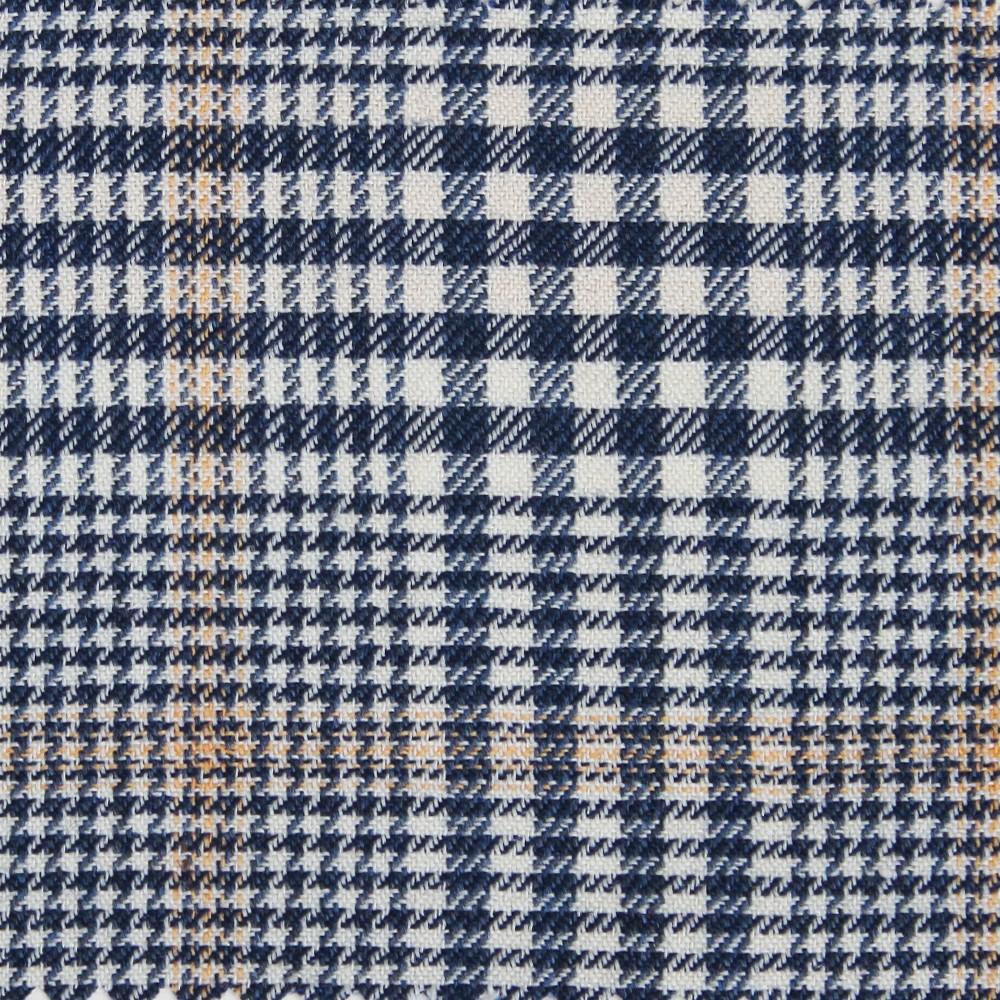 Fabric in Gladson (GLD 106905)
