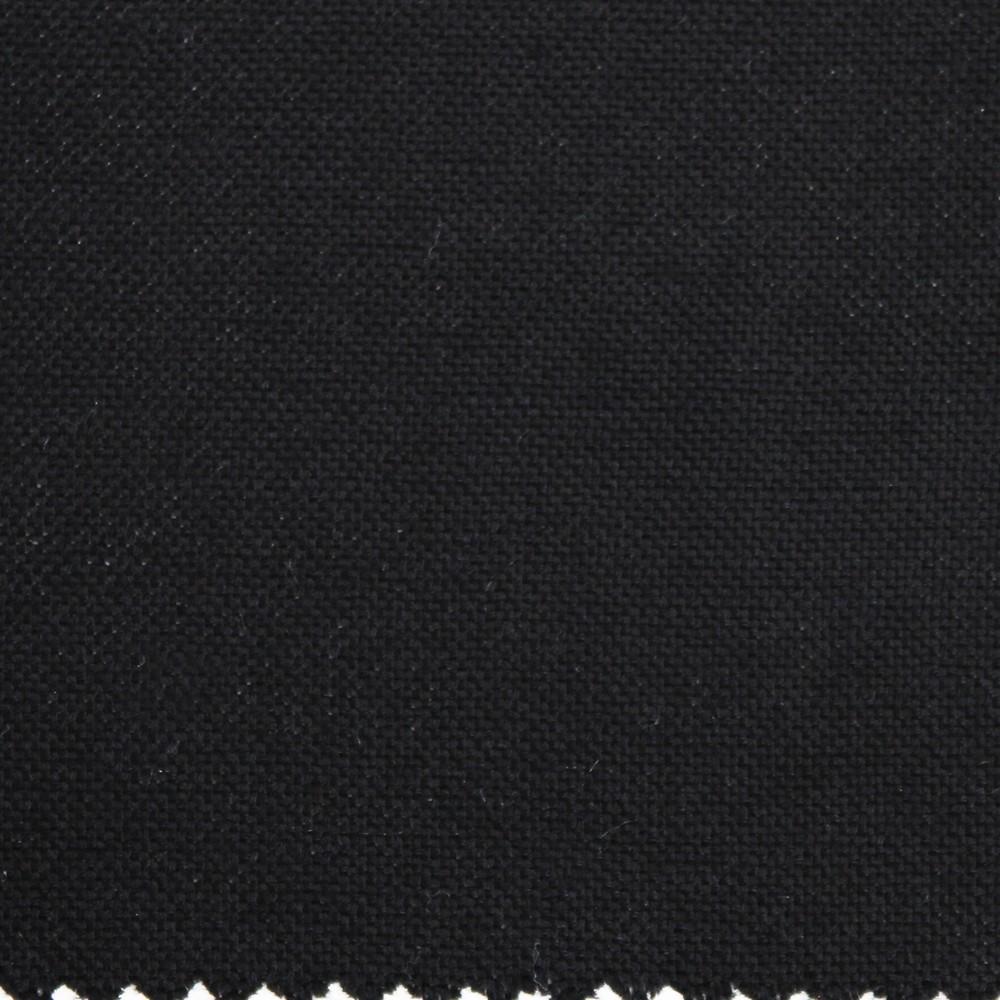 Fabric in Gladson (GLD 106921)