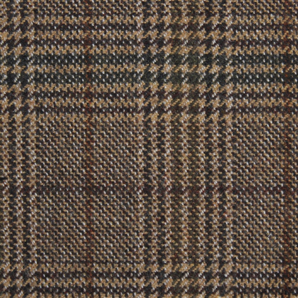 Fabric in Gladson (GLD 107196)