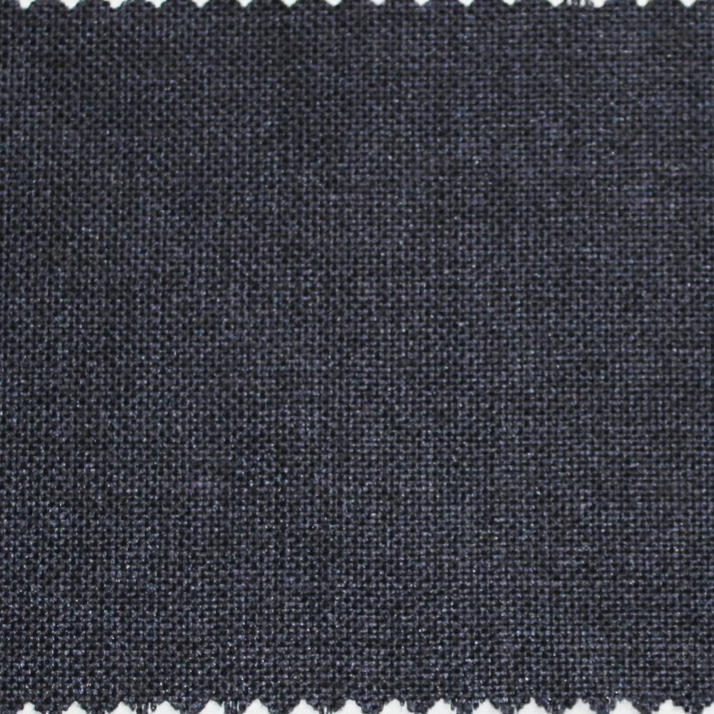 Fabric in Gladson (GLD 107241)