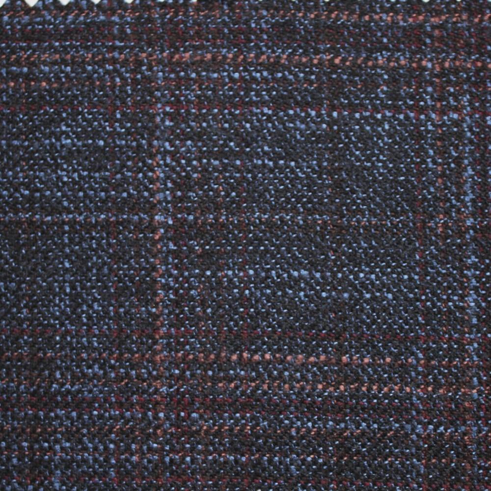 Fabric in Gladson (GLD 107247)