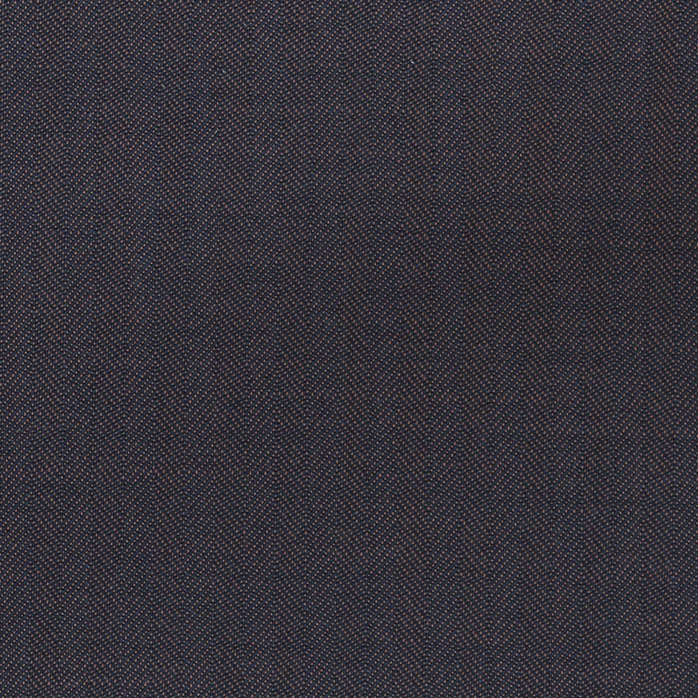 Fabric in Gladson (GLD 107490)