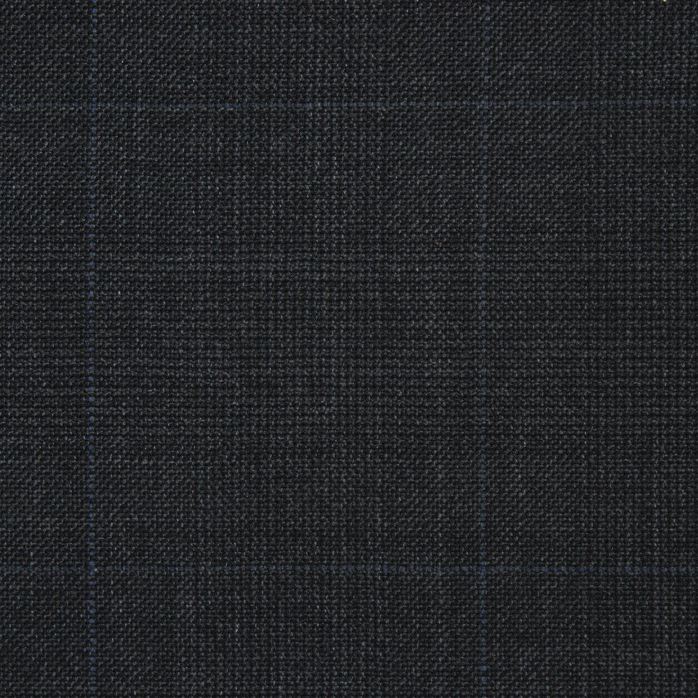 Fabric in Gladson (GLD 108005)
