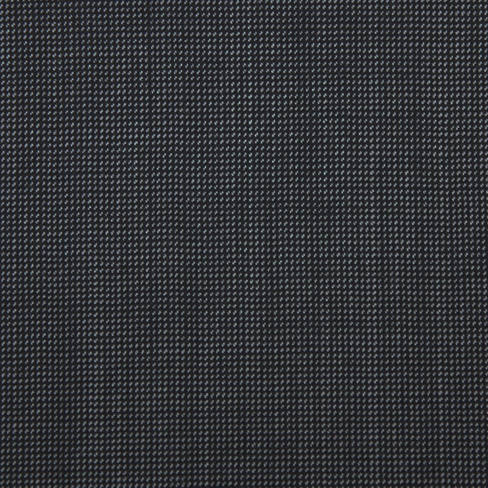 Fabric in Gladson (GLD 108007)