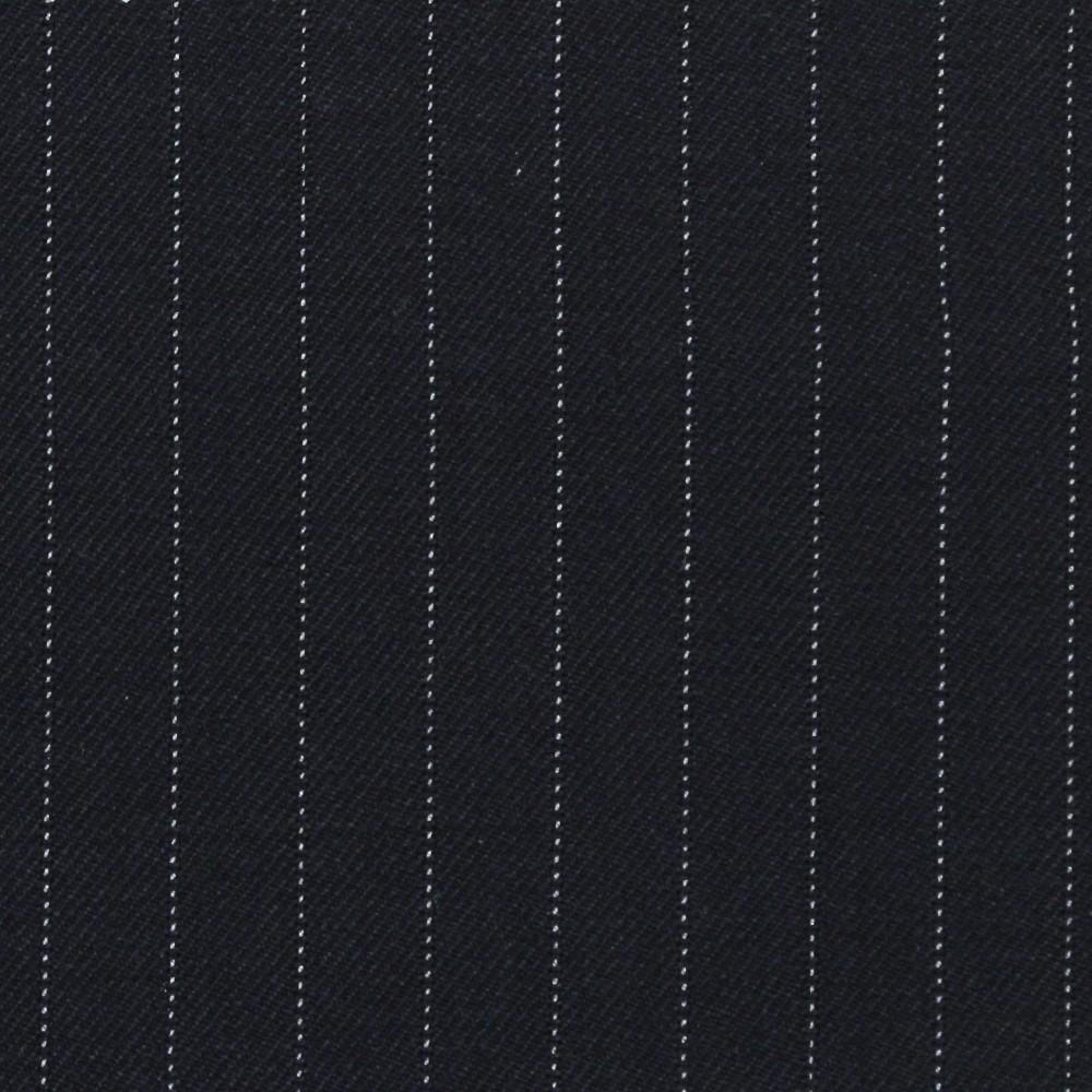 Fabric in Gladson (GLD 108017)