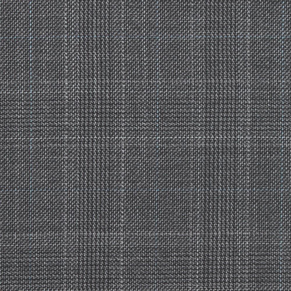 Fabric in Gladson (GLD 310099)