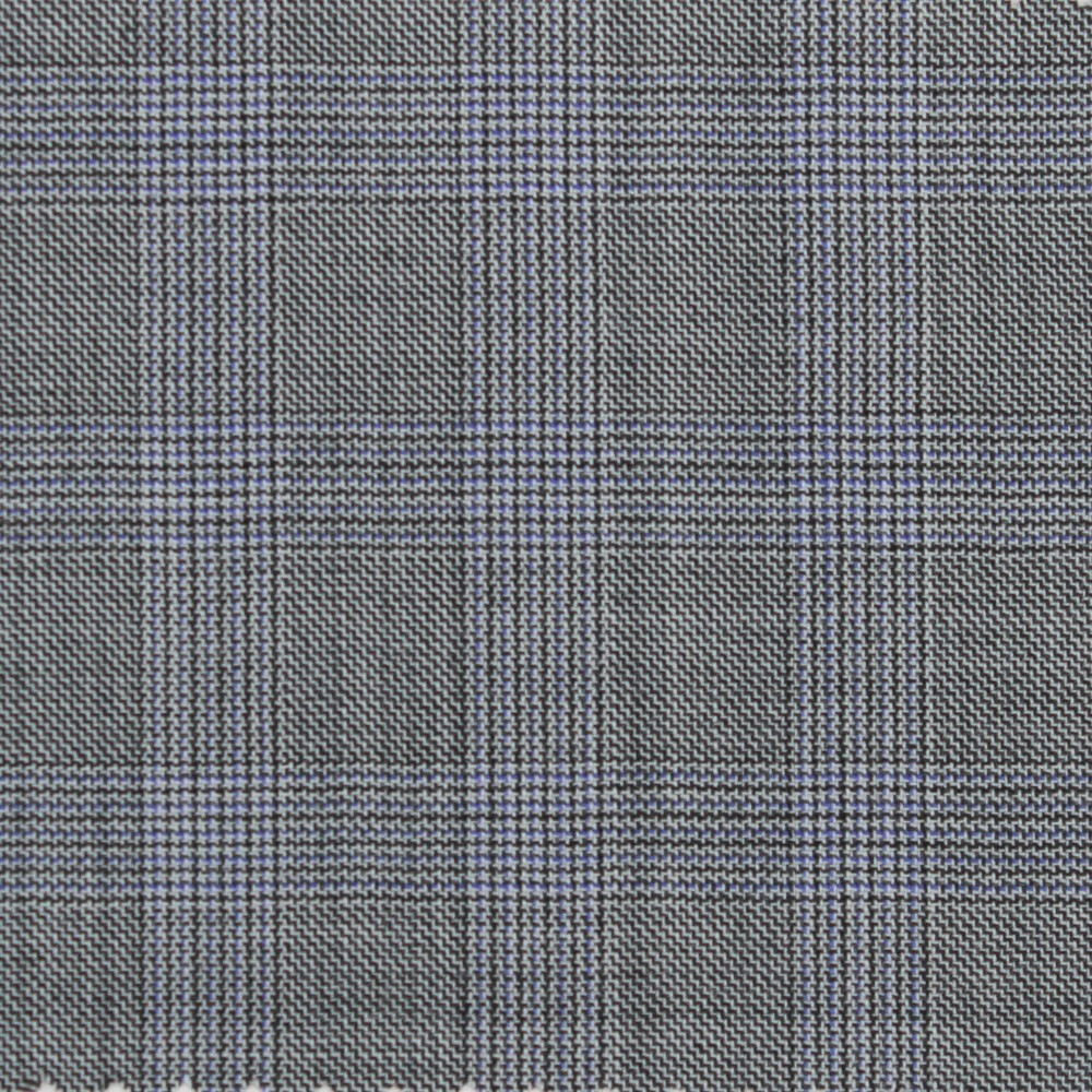 Fabric in Gladson (GLD 310115)