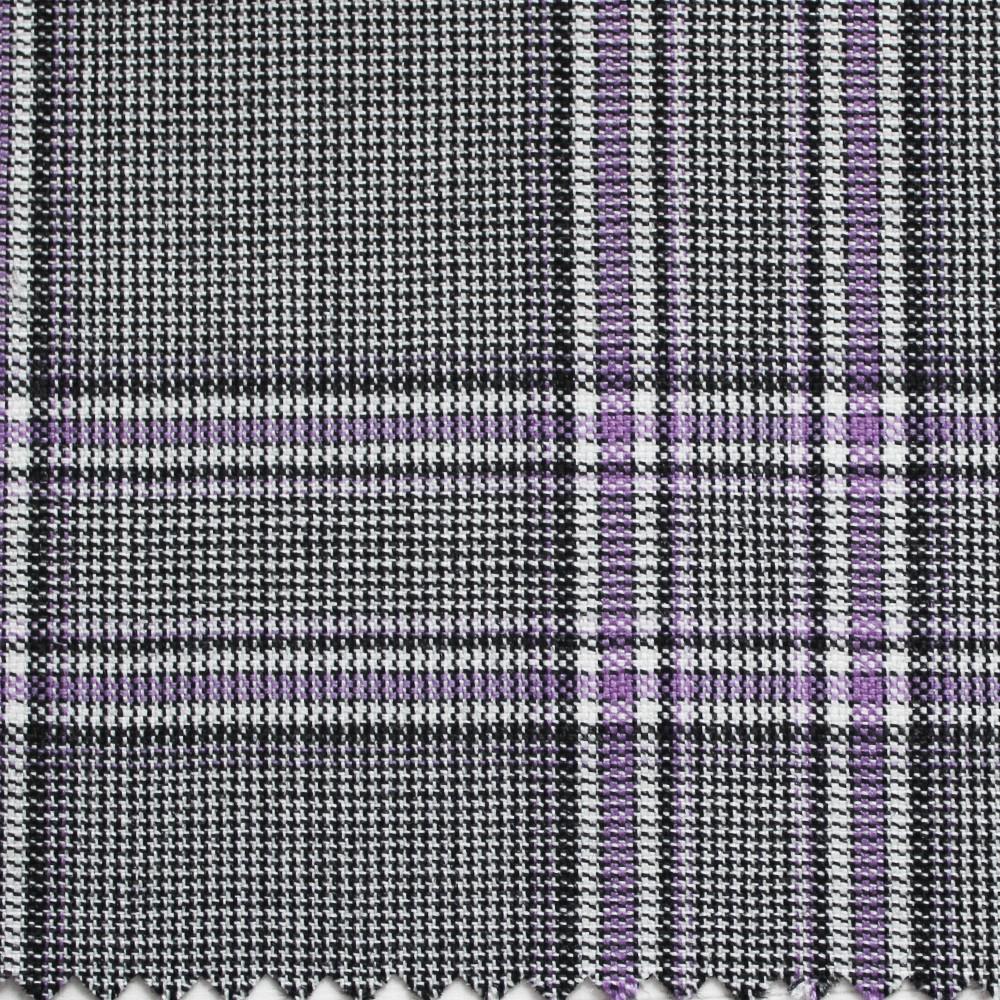 Fabric in Gladson (GLD 310217)