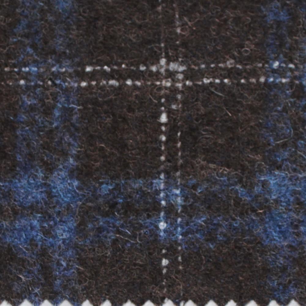 Fabric in Gladson (GLD 320126)