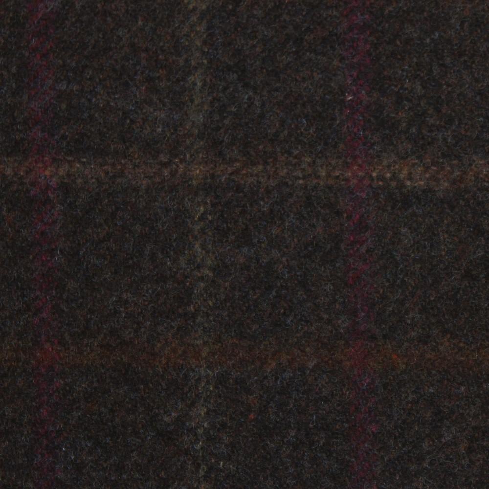 Fabric in Gladson (GLD 320142)