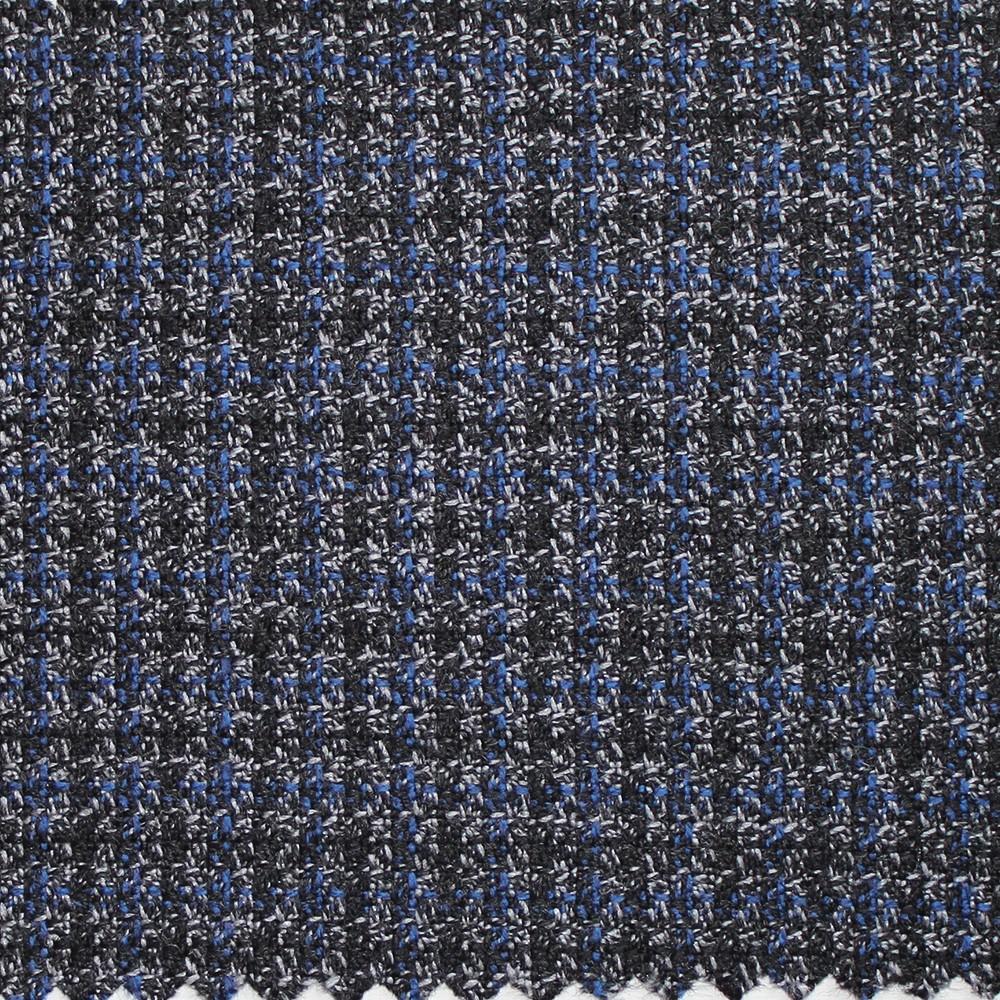 Fabric in Gladson (GLD 320151)