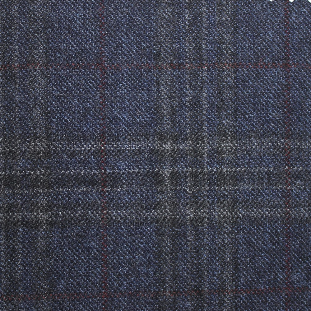 Fabric in Gladson (GLD 320281)